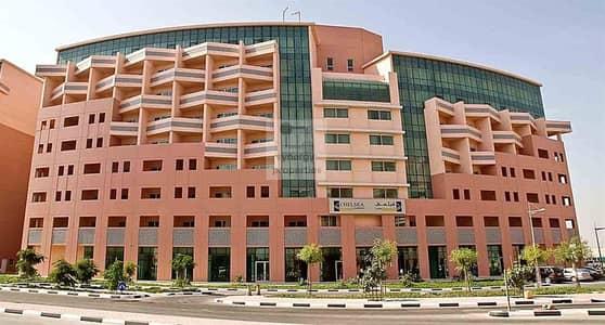 شقة 1 غرفة نوم للبيع في ديسكفري جاردنز، دبي - ZEN Fully Furnished two Balconies and Covered Parking