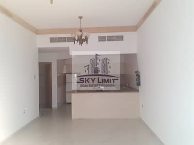 1 Bedroom Flat for Rent in Al Barsha, Dubai - ONE BHK FOR RENT IN BARSHA VALLEY 1