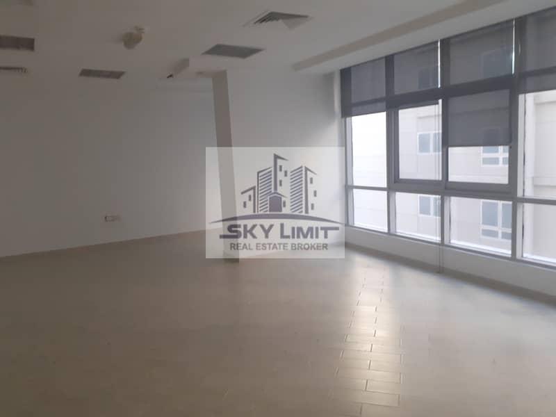 2 Office For Rent In  Al Barsha