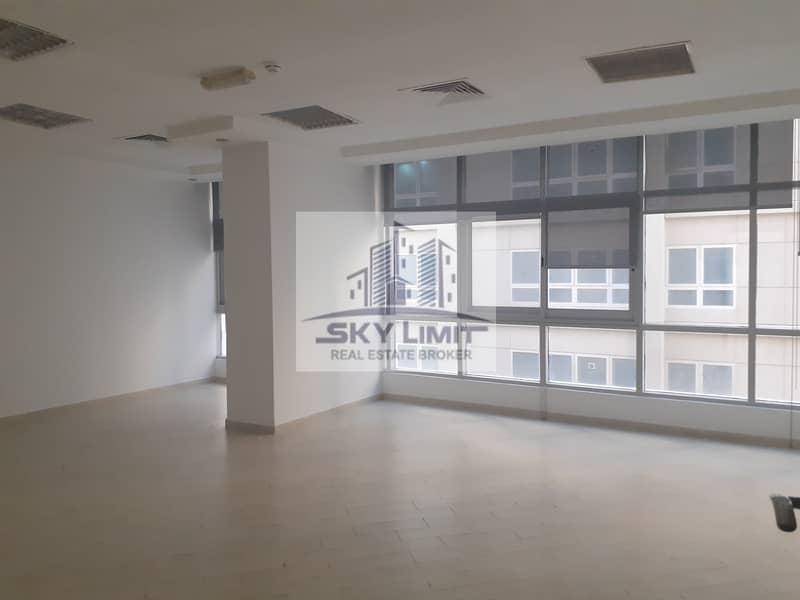 7 Office For Rent In  Al Barsha
