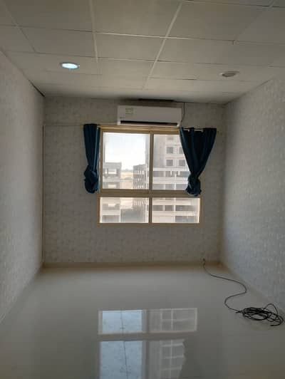 Studio for Rent in Emirates City, Ajman - STUDIO AVAILABLE FOR RENT IN M. R TOWER
