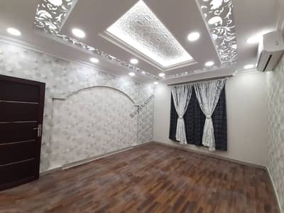 starting 24k brand new studios for rent in khalifa B