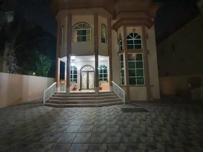 5 Bedroom Villa for Sale in Al Rawda, Ajman - Excellent price villa in Al Rawda Ajman