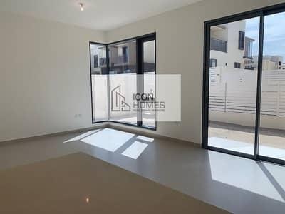 تاون هاوس 4 غرف نوم للايجار في دبي هيلز استيت، دبي - ASTONISHING 4 BR  TOWNHOUSE | READY TO MOVE IN|