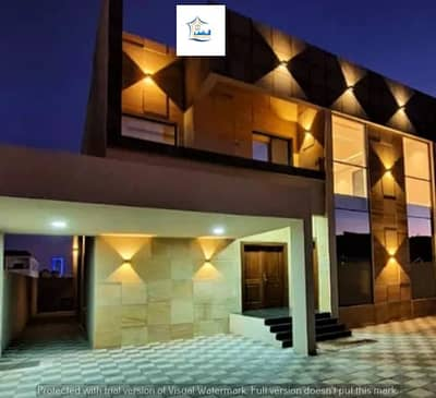Just 2 minutes to Emirates Street, at a great price for a mosque, and an excellent location close to all services