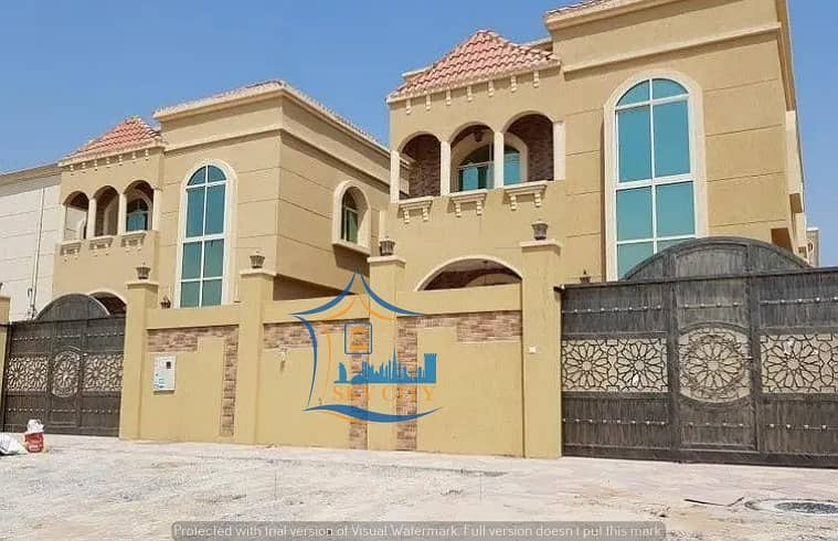 From the owner directly at a very exclusive price with bank financing with a very easy monthly installment
