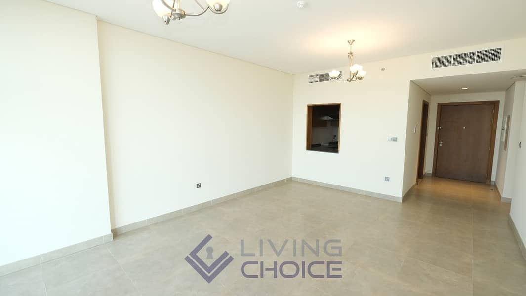 2 Creek&Canal View |2BR+Maids| Enviable location