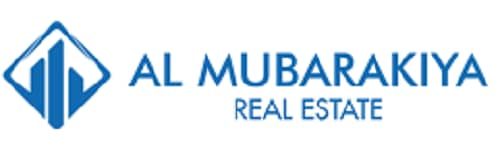 Al Mubarakiya Real Estate