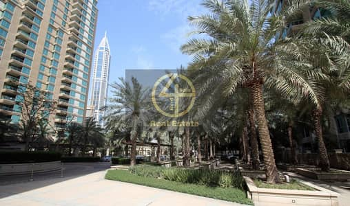 2 Bedroom Apartment for Rent in Danet Abu Dhabi, Abu Dhabi - No commission 6 payment 2BR Balcony & Facilities