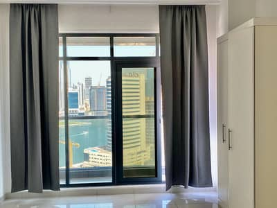 Canal&Burj View | Limited Offer Price