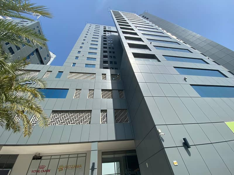 15 Canal&Burj View | Limited Offer Price