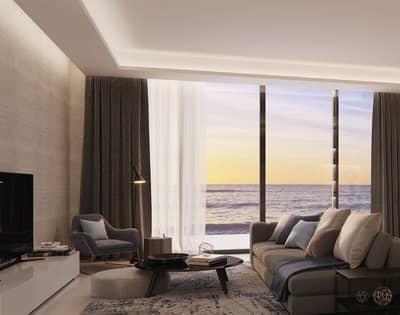 فیلا 3 غرف نوم للبيع في الرحمانية، الشارقة - 90
