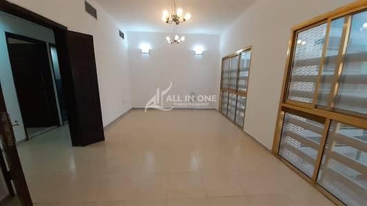 شقة 2 غرفة نوم للايجار في بوابة البحرية، أبوظبي - A Smart Move For You! 2BR with Balcony!