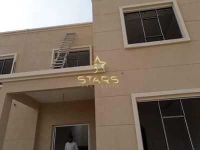 5 Bedroom Villa for Sale in Al Azra, Sharjah - 5 Bedroom Villa In Al Azra