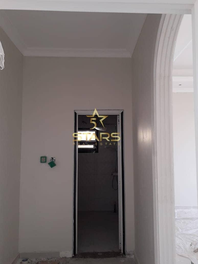 2 5 Bedroom Villa In Al Azra