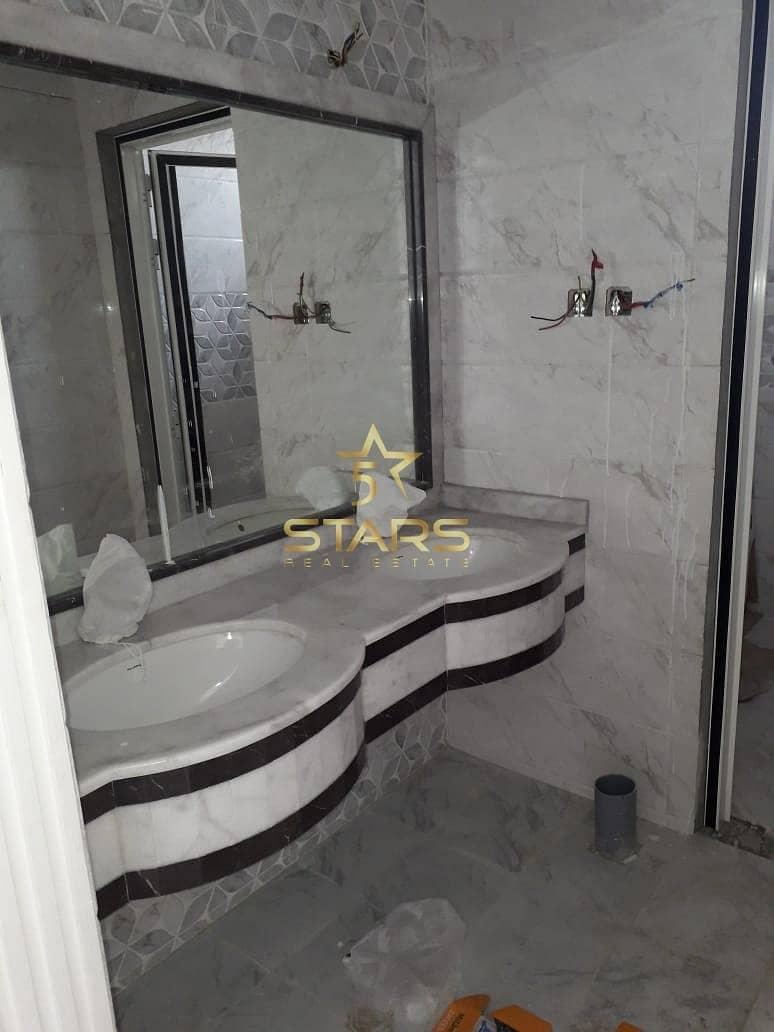 15 5 Bedroom Villa In Al Azra