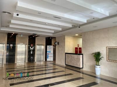 2 Bedroom Apartment for Sale in Dubai Sports City, Dubai - Great Deal for 2 Bedroom!! Affordable Price !! Brand New Building