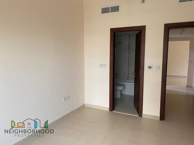 2 Great Deal for 2 Bedroom!! Affordable Price !! Brand New Building