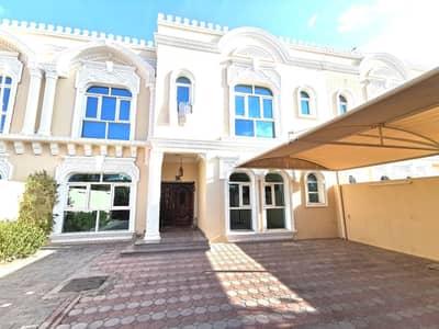 4 Bedroom Villa for Rent in Al Jafiliya, Dubai - Big Garden|1Bedroom at Ground floor|Independent