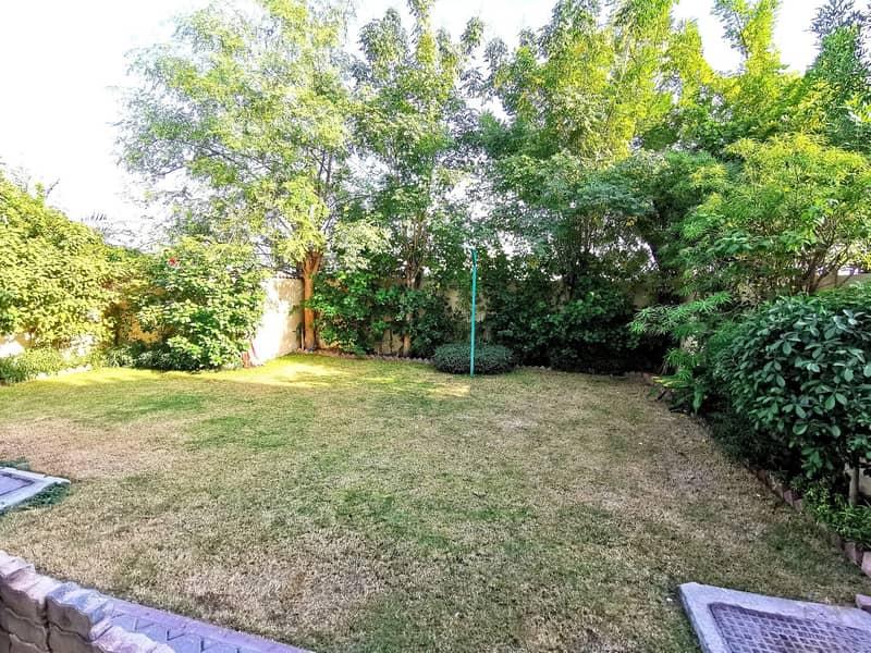 2 Big Garden|1Bedroom at Ground floor|Independent