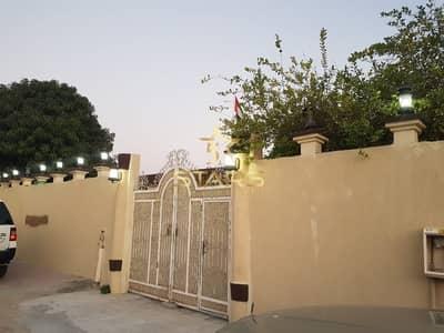 7 Bedroom Villa for Sale in Al Qadisiya, Sharjah - Enormous & Bedroom Villa for Sale...!!!