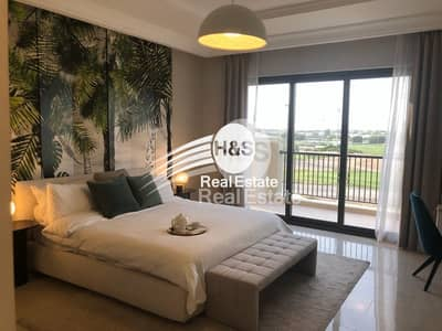 6 Bedroom Villa for Sale in Arabian Ranches, Dubai - Open house with new amazing offer on Feb 28 and 29