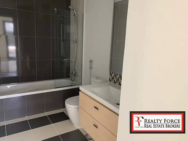 13 BRAND NEW | FURNISHED | READY TO MOVE