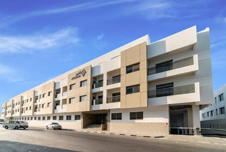 فلیٹ 1 غرفة نوم للايجار في ديرة، دبي - Shared Accommodation | ZERO Commission! | 1 Month FREE!