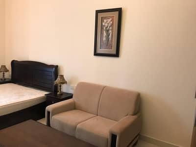 Studio for Sale in Dubai Sports City, Dubai - FULL GOLF COURSE VIEW ! INVESTORS PRICE STUDIO ! ELITE SPORTS RESIDENCE