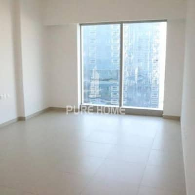 1 Bedroom Flat for Rent in Al Reem Island, Abu Dhabi - No commission! Amazing Apartment up to 12 Payments
