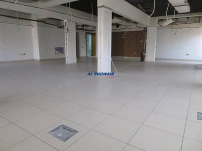 1440 Sq ft Office  Opp HSBC Bank Bollywood Building