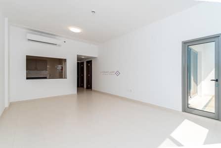 شقة 1 غرفة نوم للايجار في ديرة، دبي - Shared Accommodation | ZERO Commission! | 1 Month FREE!