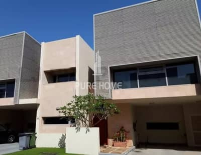 2 Bedroom Apartment for Rent in Eastern Road, Abu Dhabi - Luxury Apartment for Rent No Commission with Mangroves View