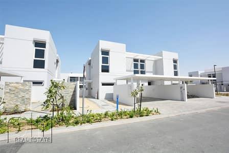 3 Bedroom Villa for Sale in Mudon, Dubai - Type B - On Basketball Court & Pool