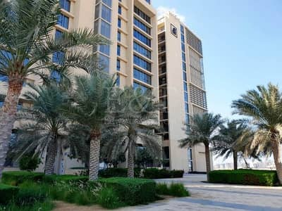 2 Bedroom Flat for Sale in Al Raha Beach, Abu Dhabi - Ready to move in! Lovey duplex with balcony in Al Zeina