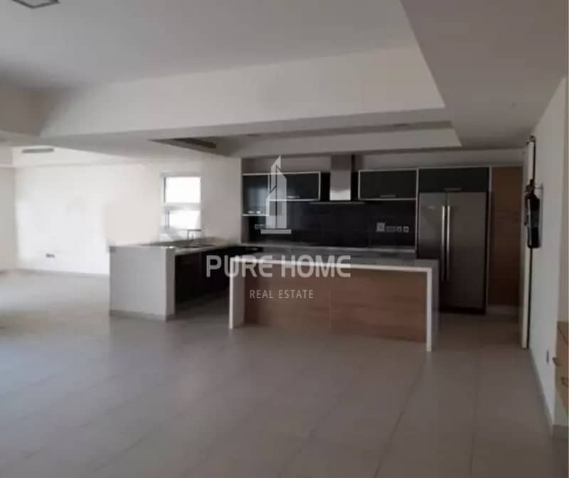2 Stunning Apartment with 3 Bedrooms for Rent No Commission Call us Now