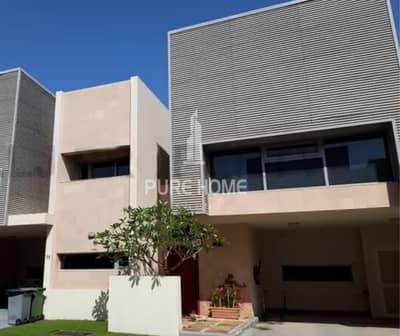 فلیٹ 3 غرف نوم للايجار في الطريق الشرقي، أبوظبي - Stunning Apartment with 3 Bedrooms for Rent No Commission Call us Now