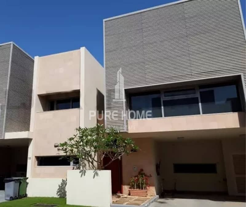 Stunning Apartment with 3 Bedrooms for Rent No Commission Call us Now