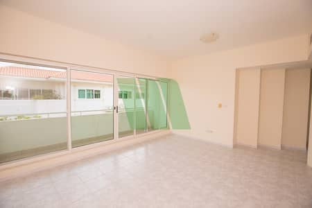 4 Bedroom Villa for Rent in Jumeirah, Dubai - Special Prices in Jumeirah for Limited time 4 BR