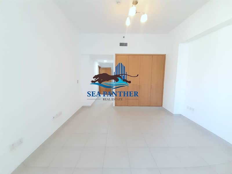 2 SPACIOUS 2 BHK in SHEIKH ZAYED ROAD | AED 85K
