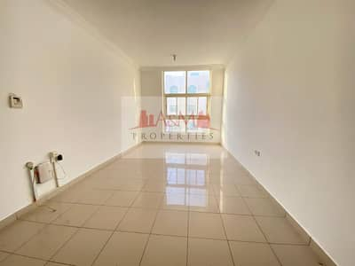 1 Bedroom Flat for Rent in Al Nahyan, Abu Dhabi - EXCELLENT OFFER 1 Bedroom Apartment with  2 Baths in Al Nahyan 42
