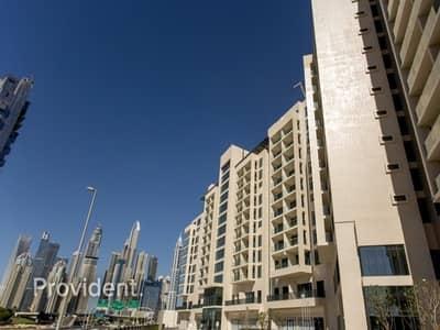 شقة 2 غرفة نوم للبيع في التلال، دبي - Direct from Developer| 1 Unit Left |No Agency Fee