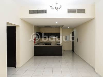 1 Bedroom Flat for Sale in Emirates City, Ajman - 1 BHk for Sale in Good Price