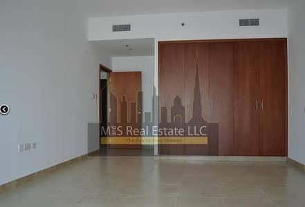Marina View Bright Spacious One Bed Kitchen Equipped