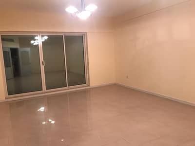 2 Bedroom Apartment for Rent in Deira, Dubai - well maintained  two bedroom apartment