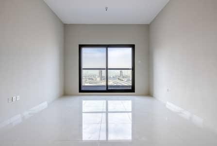 Studio for Rent in Dubai Production City (IMPZ), Dubai - At Glance