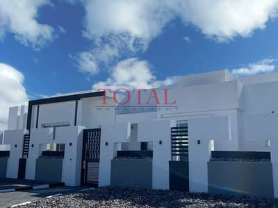 4 Bedroom Villa for Sale in Aljazeera Al Hamra, Ras Al Khaimah - Amazing Royal Villa for Sale