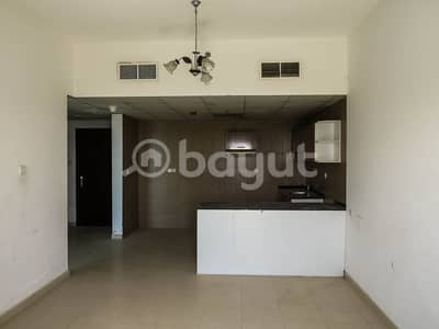 1 Bedroom Apartment for Sale in Al Nuaimiya, Ajman - get your key with the first payment 15 thousand