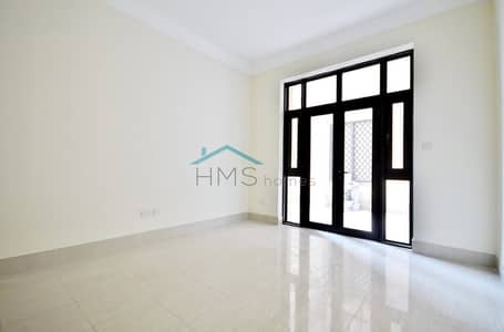 Stunning Apartment | Direct Pool Access | Quiet unit