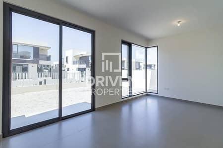 فیلا 4 غرف نوم للايجار في دبي هيلز استيت، دبي - Brand New and Corner Villa | Largest Plot